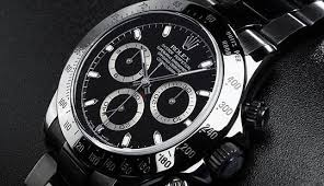 replica watches immitation rolex replica omega replica breitling rolex watches for women online