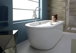 american standard bathtub standard cadet in freestanding bathtub with tub filler and american standard bathtub drain american standard bathtub