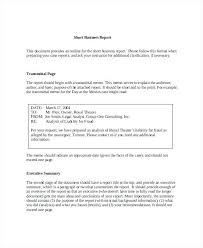 Memo Report Example Professional Memo Template Business Sample Format Flexible