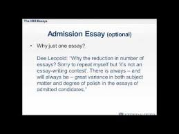 harvard business school essay analysis season write  harvard business school essay analysis 2013 2014 season write like an expert