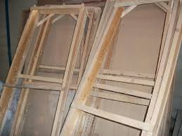 Instalación Ventanas De PVC  ReformasterCambiar Puertas Sin Premarco