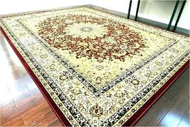 outdoor area rugs canada carpets carpet awesome indoor pictures decoration design furniture direct perfect rug outdoor area rugs