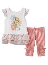 Nannette Baby Clothing Size Chart Cheap Girls Polka Dot Leggings Find Girls Polka Dot
