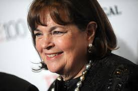 Ina Garten Will Never Cook Cassoulet at Home | Time