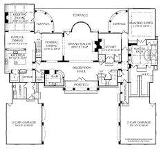 english manor house plans manor floor plans awesome manor house floor plans house and home design