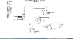 a gretsch guitar wiring car wiring diagram download moodswings co Gretsch Guitar Wiring Diagrams gretsch guitar wiring diagrams a gretsch guitar wiring gretsch 6120 wiring diagram gretsch guitar wiring schematics
