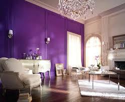 purple home decor the color purple purple home decor australia