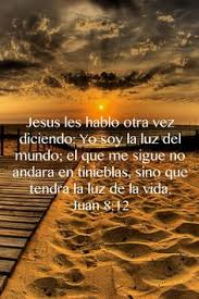 Spanish Christian Quotes Best Of Christian Quotes In Spanish