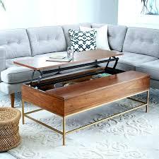 west elm glass coffee table s i west elm box frame coffee table glass west elm ion west elm glass coffee table west elm round