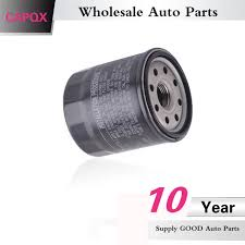 Toyota Oil Filter Chart Us 12 95 19 Off Capqx Oil Filter Finder 90915 Yzze1 For Toyota Camry Corolla Echo Rav4 Yaris Rav4 Prius Saloon Prius Hatchback Echo Saloon In Oil