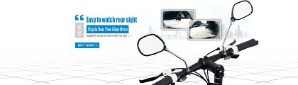 Simfine <b>Cycling</b> Store - Small Orders Online Store, Hot Selling and ...