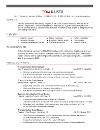 Trucking Independent Contractor Agreement Fresh Minot Public Library