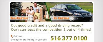 new york affordable homeowners insurance