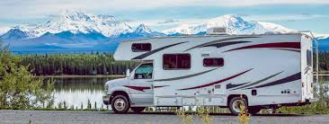 Here's everything you need to know about their auto, home, and life insurance policies. How Much Does Rv Insurance Cost Find Average Price Trusted Choice