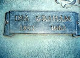 Photos of Ina Belt Kirk - Find A Grave Memorial