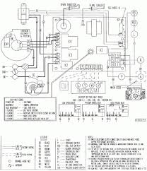 bryant gas furnace wiring diagram bryant image york gas furnace wiring diagram the wiring diagram on bryant gas furnace wiring diagram