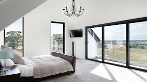 if you have space up top use it to create extra rooms or a