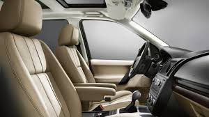 land rover lr2 interior. 2015 land rover lr2 luxury interior in almond lr2 l