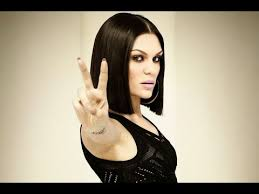 Videos Matching Jessie J Official Uk Singles Chart