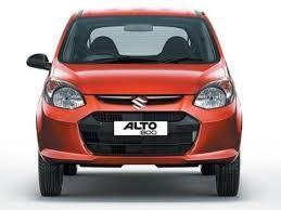 new car launches in bangaloreFind all new Maruti Suzuki car listings in Bangalore Browse