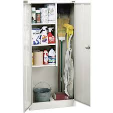 Storage Cabinet With Locking Doors Storage Cabinets Storage Organizers Northern Tool Equipment