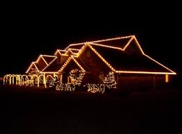 cool christmas house lighting. Exellent Christmas Christmas Lights Fancy Cool Ways To Hang In Room  White Vido For  And House Lighting I