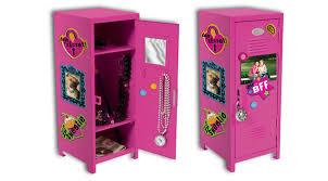 Get Exclusive Deals \u0026 More! Girl Talk Locker