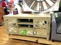 home goods dressers. Home Goods Dressers Mirrored Entertainment Center Full Size Of Dresser And On .