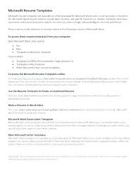 Opening Line For Cover Letter Printable Best Opening Lines For Cover