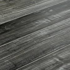 coastal living white wash campfire laminate flooring regarding white washed flooring inspirations white washed flooring uk