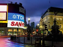piccadilly circus london hd wallpaper