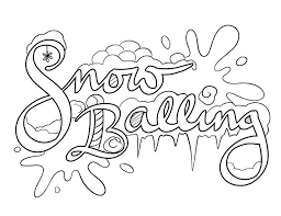 Small Picture Coloring Book Facebook Coloring Coloring Pages