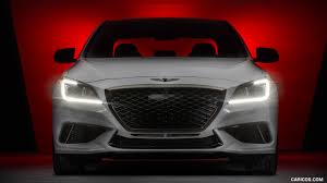 2018 genesis colors. contemporary 2018 2018 genesis g80 sport  front wallpaper to genesis colors