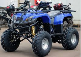 mountaineer atv mountaineer atv suppliers and manufacturers at mountaineer atv mountaineer atv suppliers and manufacturers at alibaba com