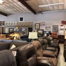 furniture stores paso robles. American Oak Wholesalers 24 Reviews Furniture Stores 2650 Ramada Dr Paso Robles CA Phone Number Yelp Intended