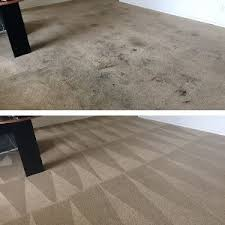 carpet cleaning. carpet cleaning