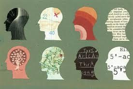 Защита дипломной работы Институт Психотерапии и Клинической  Посетить защиту могут только слушатели программы переподготовки по клинической психологии