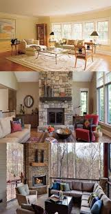 Small Picture Interesting and Airy Home Decor Ideas from Amy Tyndall Designs