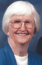 Priscilla Matthews Gougler | Obituary | Callaway-Jones Funeral & Cremation  Centers