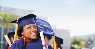 Women More Likely Than Men to Get College Degree   Time