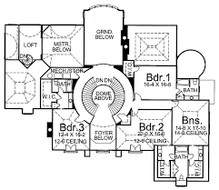 home decor plan interior exciting house design fancy closet Plan Home Design Online architecture house floor plans free ceramic and wooden flooring excerpt best in architectural designer salary home plan design online free