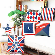 Small Picture Online Get Cheap Cushion Covers Uk Aliexpresscom Alibaba Group