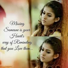 full hd images of love quotes tamil. Contemporary Love Tamil Movie Feeling Dialog Images Quotes You With Full Hd Of Love