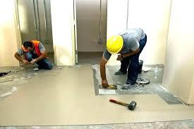 vinyl floor glue floor tile removal floor tile glue remover removing vinyl flooring asbestos removal raised