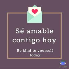 Spanish Love Quotes With English Translation Extraordinary Inspirational Spanish Quotes About Life With English Translation And