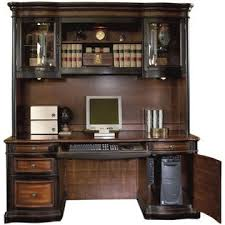 Image Bedroom Furniture Diegojones Awesome Office Desk Favethingcom