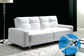 top 10 furniture brands. Furniture Brands Made In Usa High Quality Home China Leather Sofa Beds Manufacturer Offers Top 10 Us T