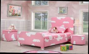 bedroom designs for girls with bunk beds. Bedroom Sets For Girls Bunk Beds With Slide Stairs Diy Kids Loft 20 Romantic And Modern Ideas Designs N