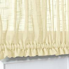 half door curtain panel extra long ds balloon curtains glass door curtain panels grommet curtains lace