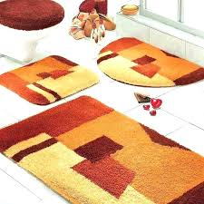 kohls bath rugs bathroom rugs bathroom rugs and accessories picturesque best bathroom rug sets ideas on kohls bath rugs